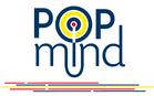 popmind2_popmind-logobis.png