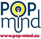 popmind_popmind-logo.jpg