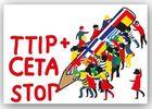 rassemblementstopceta16juillet2019_ttip-ceta-stop.jpg