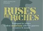 rusesderiche_ruses-de-riche.png