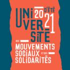 universitedetedesmouvementssociaux_logo-unimvtsox2021.png