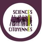 univsavoirassoconventiondecitoyens_sciencescitoyennes.jpg