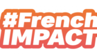 unsommetdelavacuitedelapensee_frenchimpact2_0.png