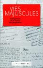 viesmajusculesautoportraitdelafrancedes_vies-majuscules-w-e1602243696294.jpg