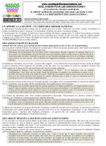 image 201401_municipales.png (0.2MB)