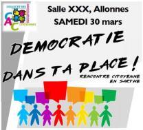 image Democratie_dans_ta_place.jpg (36.5kB)