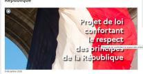 image Projet_loi_principe_Rpublicains.jpg (62.2kB)