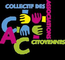 image logo_cacfondtransparent.png (39.4kB) Lien vers: http://www.associations-citoyennes.net/