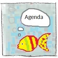image agenda.jpg Lien vers: CalenDrier