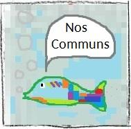 image documents.jpg (13.5kB) Lien vers: DocumentsClef