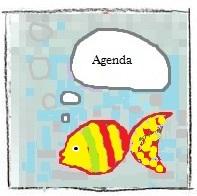 image agenda.jpg (17.4kB) Lien vers: CalenDrier