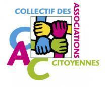 image logoCAC.jpg (46.2kB) Lien vers: http://www.associations-citoyennes.net